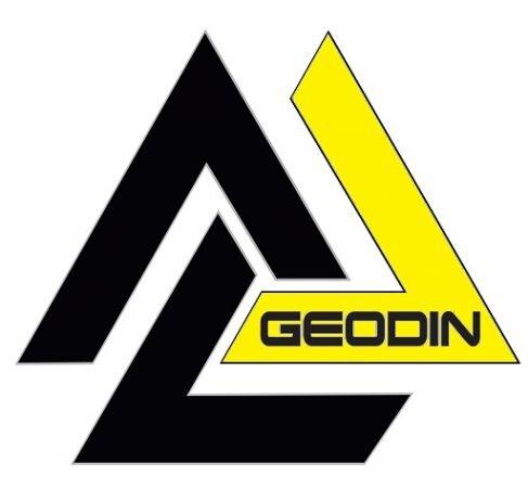 GEODIN